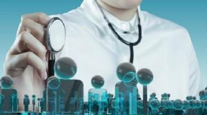 provider-networks-cross-border-health-care