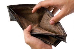 no-money-in-wallet-wallet 1