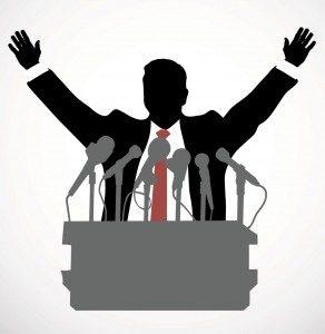 politician-292x300