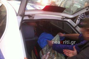 neakriti-news-image-3
